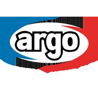 Argo: prodotti, offerte e novità