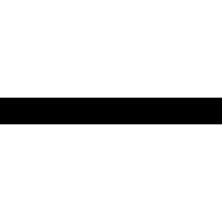 Bose: prodotti, offerte e novità