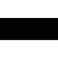Dyson: prodotti, offerte e novità