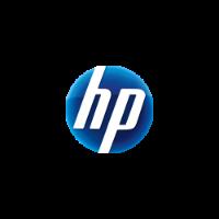 HP: prodotti, offerte e novità