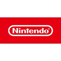 Nintendo: prodotti, offerte e novità