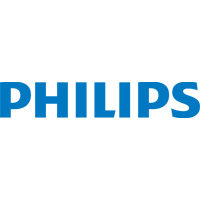 Philips: prodotti, offerte e novità