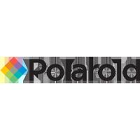 Polaroid: prodotti, offerte e novità