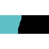 TP-Link: prodotti, offerte e novità