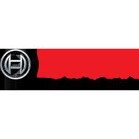 Bosch: prodotti, offerte e novità