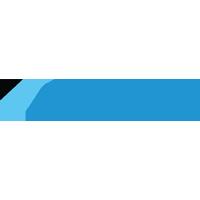 Daikin: prodotti, offerte e novità