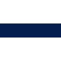 Electrolux: prodotti, offerte e novità