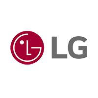 LG: prodotti, offerte e novità