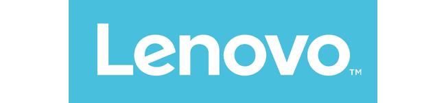 Lenovo: prodotti, offerte e novità