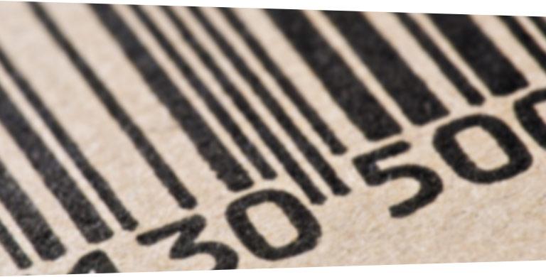 Scopri i prodotti grazie al Barcode!