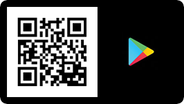 QrCode Android App