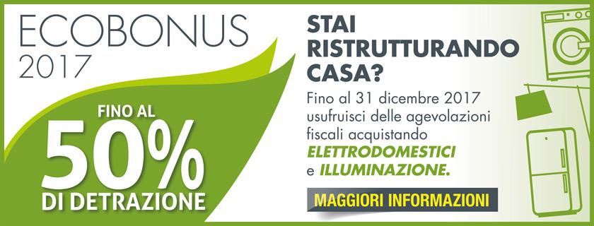 Causale bonifico detrazione 50 proroga detrazioni with for Causale bonifico ristrutturazione 2017